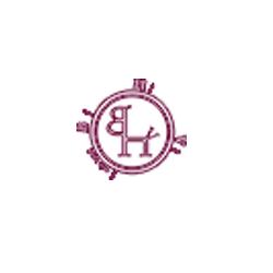 BHV - Berufsverband der Hundeerzieher/innen und Verhaltensberater/innen e.V.