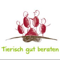 Systemintegrative und tiergestützte Beratung, Weiterbildung und Pädagogik Pia Lehmann