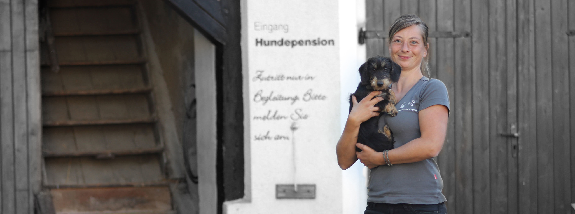 Hundeberaterin_Ines-Zuschke_Hundepension-01