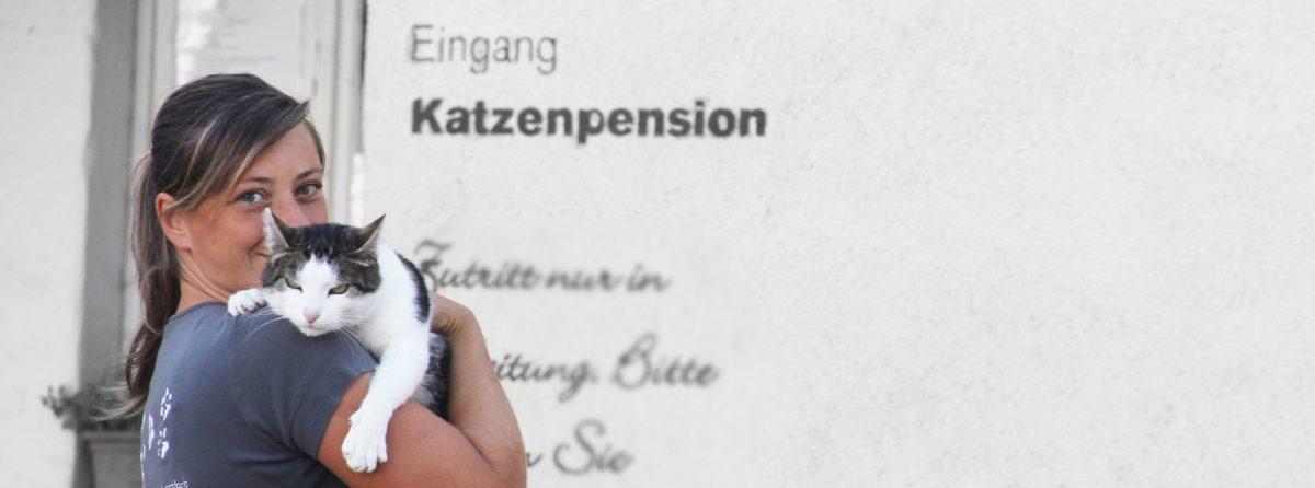 Hundeberaterin_Ines-Zuschke_Katzenpension-01